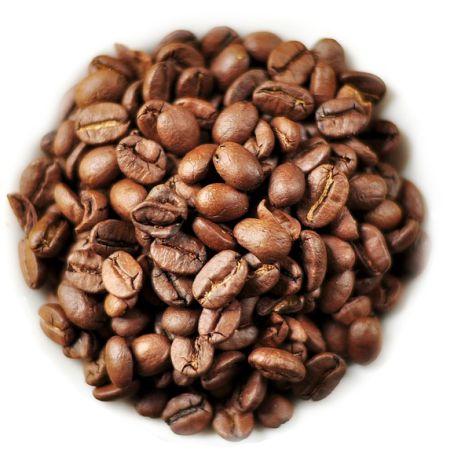 billings coffee shop beans
