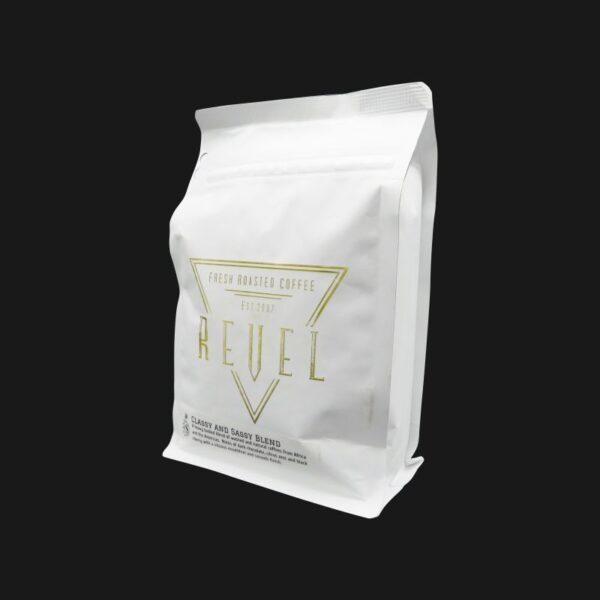 classy n sassy coffee blend billings montana alt 1